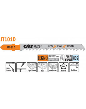 Legno JT101D