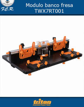 TWX7RT001