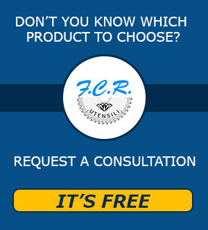 Request your free consultation now